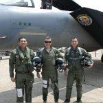 Air Intelligence Agency, CIA Khusus Angkatan Udara