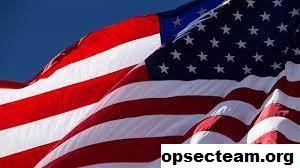 5 Agen Rahasia Populer di Amerika Serikat Yang Harus Anda Ketahui