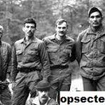 Fakta Delta Force, Pasukan Elite AS Pemburu Bos ISIS yang Tewas di Suriah