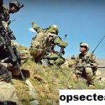 Mengenal Pasukan Khusus AS dari Green Berets hingga Delta Forces
