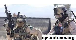 Misi Paling Menegangkan Sepanjang Sejarah Navy SEAL