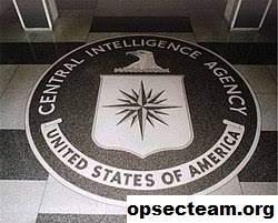 Sejarah Pembentukan Badan Intelijen Pusat AS (CIA) Yang Harus Anda Ketahui