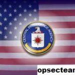 Mengenal Sejarah Pembentukan Badan Intelijen Pusat AS (CIA)
