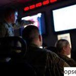 Big Data At War: Pasukan Operasi Khusus, Project Maven dan Perang Abad Dua Puluh Satu
