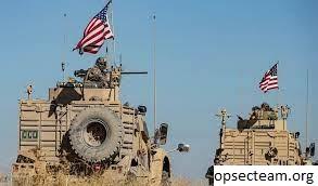 Amerika Mengakiri Operasi Tempur di Irak
