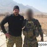 Penduduk Asli Wisconsin dan Mantan Pasukan Khusus Angkatan Darat AS Memimpin Satuan Tugas untuk Mengeluarkan Mereka yang Tertinggal dari Afghanistan