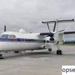Salah Satu Pesawat Mata-Mata Komando Operasi Khusus AS Memiliki Nama Baru